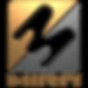 Mira-Laser Logo