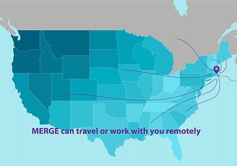 MERGE_Map.jpg