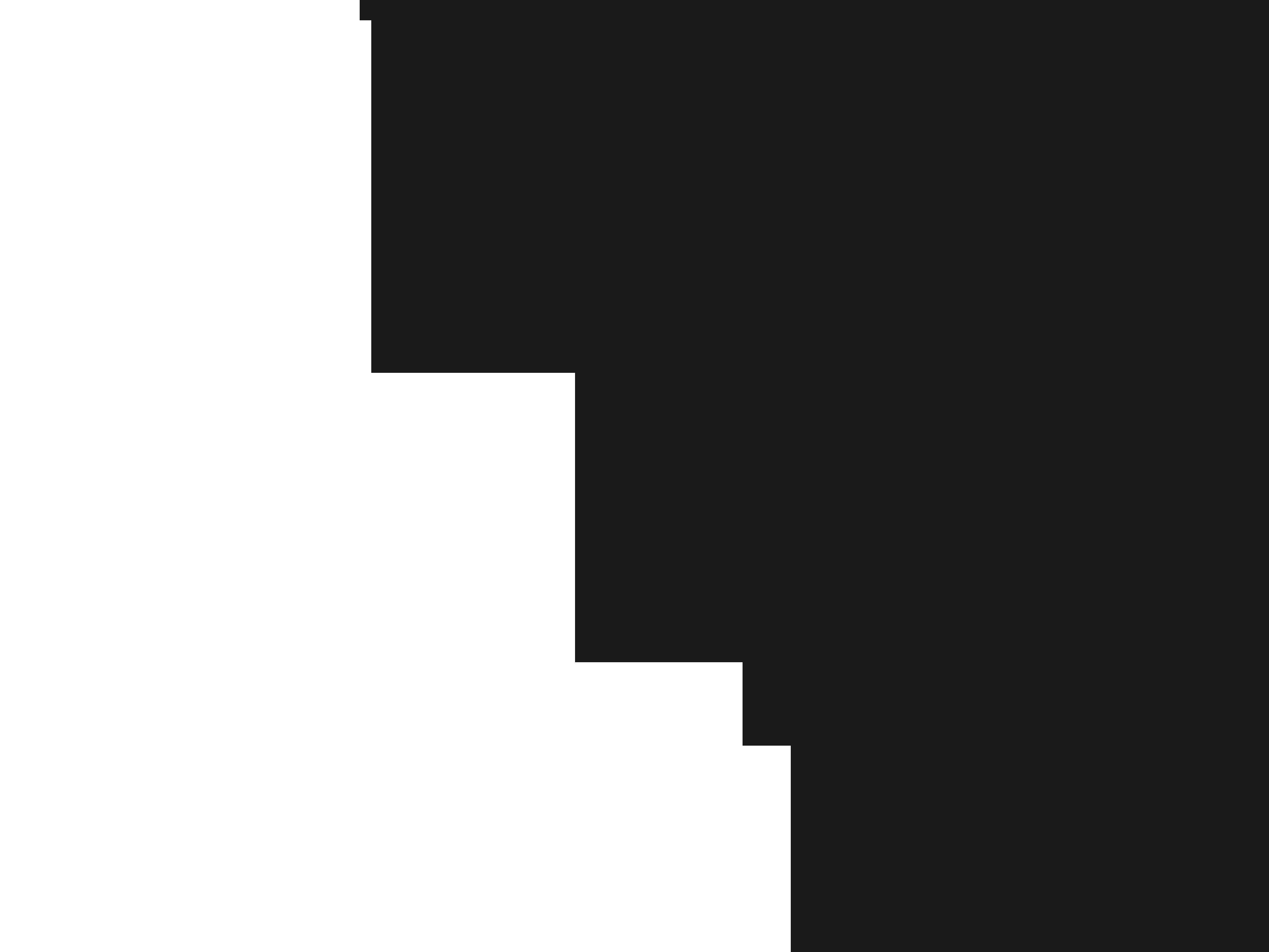 Transparenttriangle002C