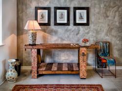 UnSquare_Interior_Furniture_WorkingBench_06
