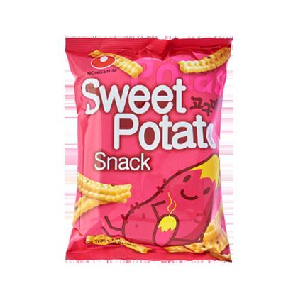 Nongshim-Sweetpotatosnack-400px.png