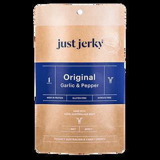 JustJerky-Original-25gr-400px.png