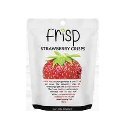 Frisp-strawberrycrisps-400px.png