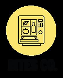 Bites Co-logo-02-01.png