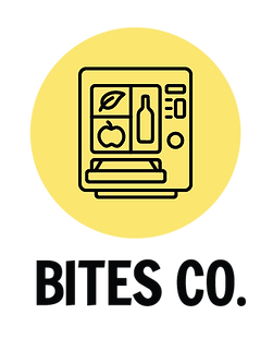 Bites Co-logo-02-01.png