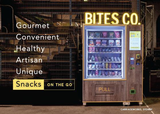 BitesCo-Vendingmachines-1.jpg