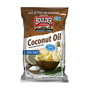Boulder-CoconutOilChips.png