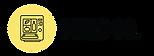 Bites Co-logo-01.png