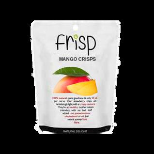 Frisp-mangocrisps-400px.png