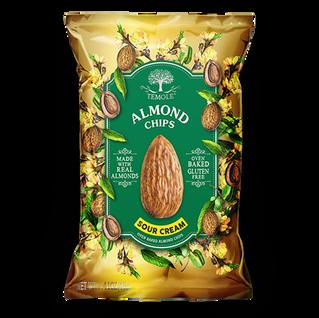 Temole-AlmondChips-Sourcream-40g-400px.p