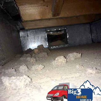 Duct Cleaning Toronto, Vents Cleaning, HVAC, duct cleaning before and after, furnace