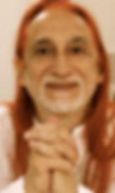 2011 05 Jean.jpg