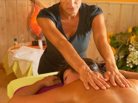 Profitez des bienfaits de la méthode sans amorcer de thérapie