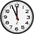 hq-clock-png-transparent-clockpng-images