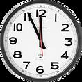 hq-clock-png-transparent-clockpng-images