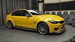 bmw-m3-speed-yellow.jpg