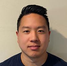 Jon Chin - Quality Control Analyst | DL .png