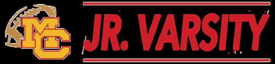 JR. VARSITY Crop_edited-1.png