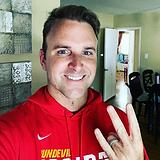 Drew Westling - Head Coach.png