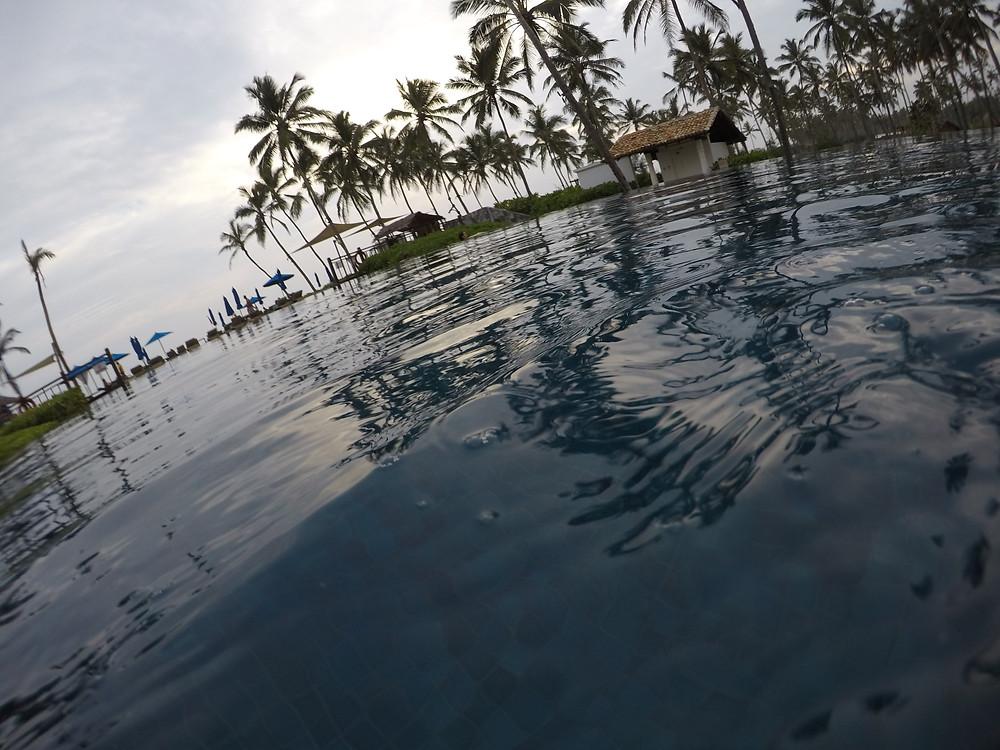Shangri la Hambantota