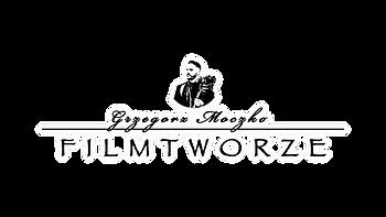 LOGO FILTWORZE (1).png