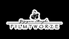 LOGO FILTWORZE (3).png