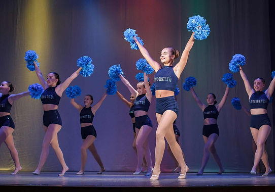 Optimized-cheer-and-dance-team-performin