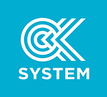 OK-SYSTEM_logo_RGB_podstawowe-KONTRA-kol