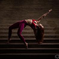 JakubNo Photography 2018-10-19 1401 DSC_