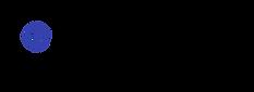 logo-MultiSport-A-_RGB.png