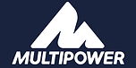 Multipower-Logo-400x200.png
