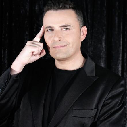 César Vinuesa