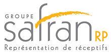 04 sept 13 15 mai 13 Logo GROUPE safran-