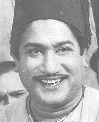 67-Papa Pariharam.jpg