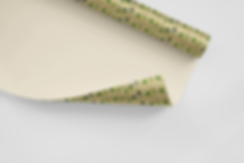 Craft Studio Wrapping Paper Design