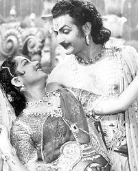 51-Bhoo Kailas Telugu.jpg
