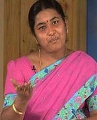 46-Mangaiyar Ulagam.jpg