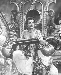 60-Bhakti Mahima.jpg