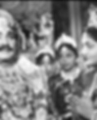 36-Adarsha Sathi.jpg