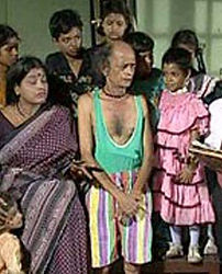 12-Nivathi Nirvathi Ningal Choice.jpg