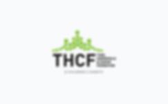 THCF Children's Charity Logo