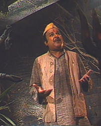 2-Netraya Manithargal.jpg