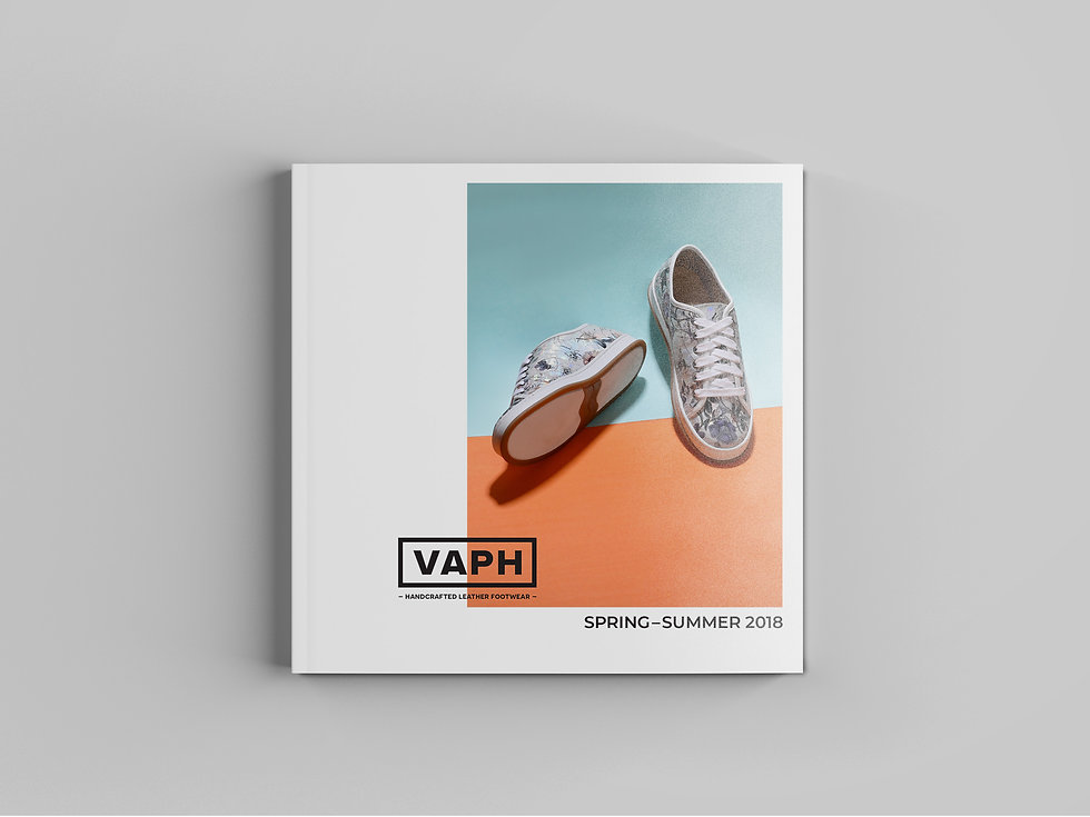 VAP Lookbook_1.jpg