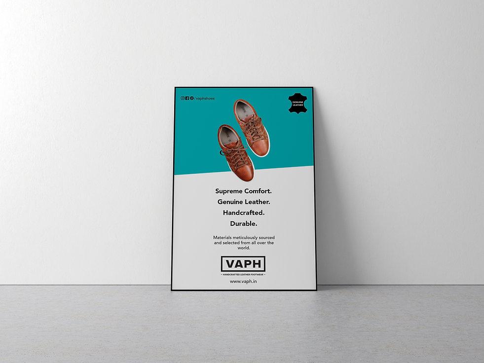 VAPH_Shelf Poster Mockup.jpg
