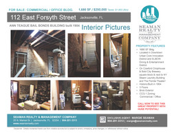 112 East Forsyth-Page3
