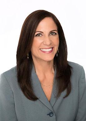 Marjorie Seaman President | Broker Commercial Real Estate Jacksonville Fl