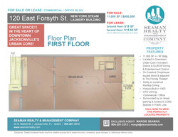 120 East Forsyth_Page_08