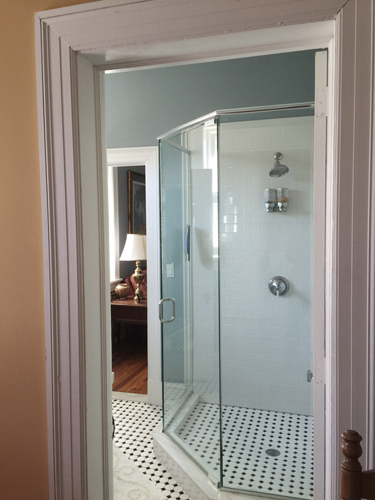 BATHROOM3-B-LR.jpg