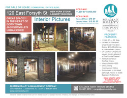 120 East Forsyth_Page_03