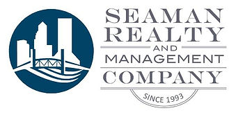 Commercial Real Estate Jacksonville Florida Seaman Realty